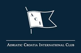 ACI-logo-260x170px (1) (1)